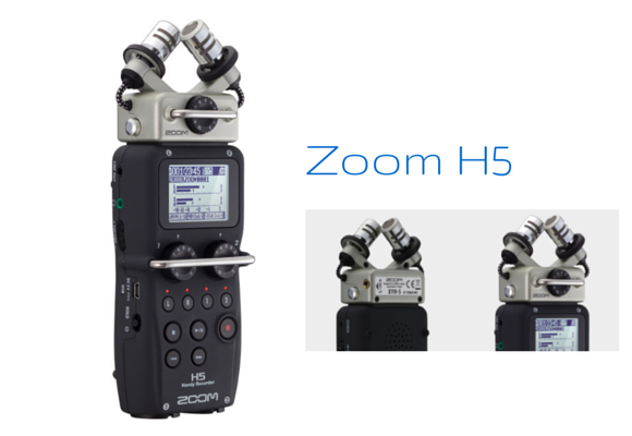 Zoom H5 (3)